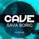 Sava Boric Cave