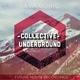 Sava Boric Collective Underground