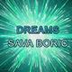 Sava Boric Dreams