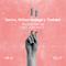 Backstorm (Kryn Remix) by Savino, William Medagli & Thallulah mp3 downloads