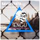 Savio Testa - You Should Know