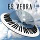 Scape Eleven  Es Vedra