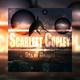 Scarlett Copley Sea of Change