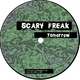 Scary Freak Tomorrow