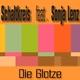 Schaltkreis feat. Sonja Lenz Die Glotze