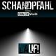 Schandpfahl feat. Out of Sphere - Lauf! - EP
