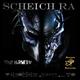 Scheich RA - The Matrix