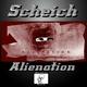 Scheich Alienation