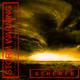 Schemer Storm Warning