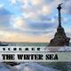 Schemer The Winter Sea