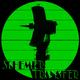 Schemer Transfer
