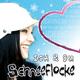 Schneeflocke Ich & Du
