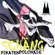 Schäng Piratenpolonäse(Heimat Mix)