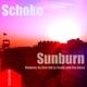 Schoko Sunburn