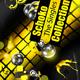 Schoko The Singles Collection