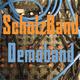 ScholzBand - Demoband