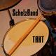 ScholzBand - Takt