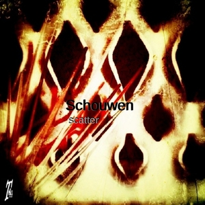 Schouwen - Scatter (Tekx Records)