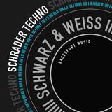 Schwarz & Weiss by Schrader Techno mp3 download