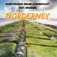 Schützenfest meine Leidenschaft feat. Mareike Norderney(Radio Edit)