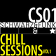 Schwarz & Funk Chill Sessions, Vol. 1