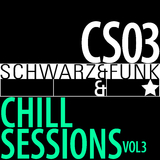 Chill Sessions, Vol. 3 by Schwarz & Funk mp3 download
