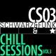 Schwarz & Funk Chill Sessions, Vol. 3