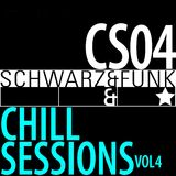 Chill Sessions, Vol. 4 by Schwarz & Funk mp3 download