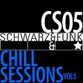 Keep On (Remastered) by Schwarz & Funk mp3 downloads