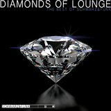 Diamonds of Lounge by Schwarz & Funk mp3 download