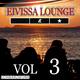 Schwarz & Funk Eivissa Lounge, Vol. 3