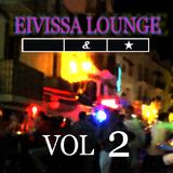 Eivissa Lounge Vol 2 by Schwarz & Funk mp3 download