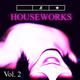 Schwarz & Funk Houseworks 2