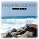 Schwarz & Funk Offshore Lounge
