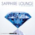 Fallen (Chill Mix) by Schwarz & Funk mp3 downloads