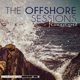 The Offshore Sessions(Remastered) by Schwarz & Funk mp3 download