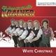 Schwarzwaldkrainer White Christmas