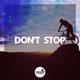 Scibona Don't Stop