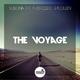 Scibona feat. Fabrizio Jacquin The Voyage