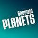 Scofield Planets