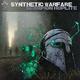 Scorpion Hoplite Synthetic Warfare