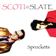 Scotislate Sprockets