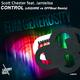 Scott Chester feat. Jamielisa Control (Esquire vs. Offbeat Remix) - EDM Generosity