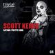 Scott Kemix - Satans Pretty Cool