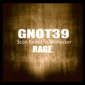 Digital Face by Withecker mp3 downloads