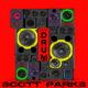 Scott Parks The Drum