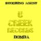 Scouring Agent Bomba