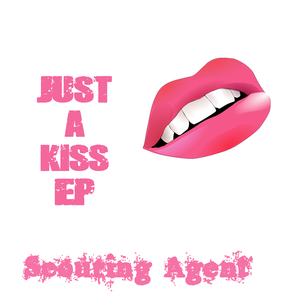 Scouring Agent - Just a Kiss EP (Last Hour Trance)