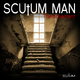 Scutum Man The Basement