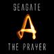 Seagate The Prayer